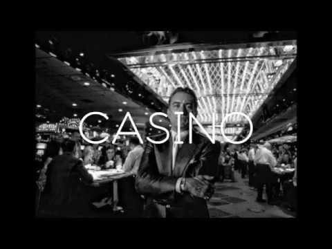 MY Mains - Casino