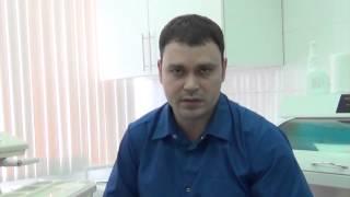 Протезирование зубов металлокерамическими коронками(Протезирование металлокерамическими коронками в клинике