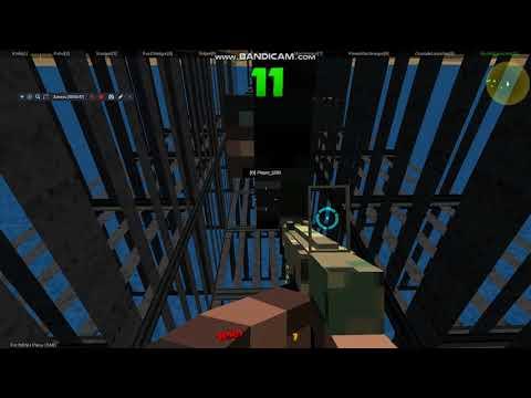 прохождение игры пиксельная война 5 1 часть