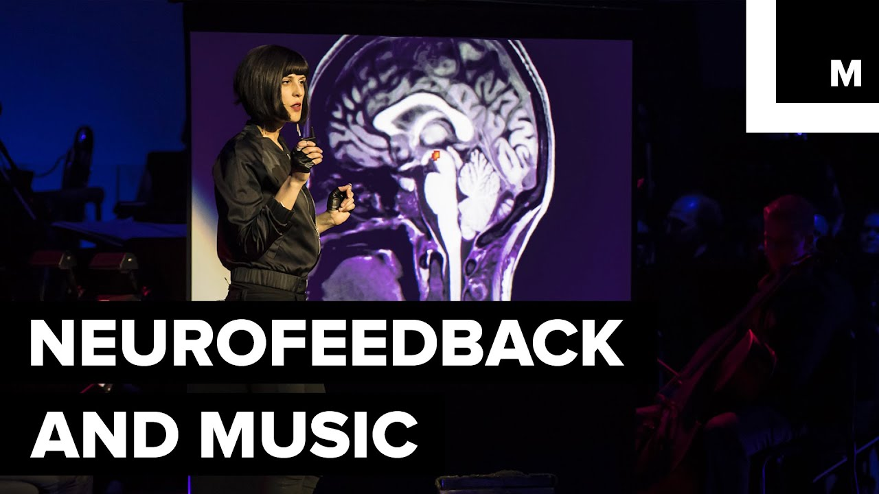 Covert Neurofeedback Tunes Up Social >> How Neurofeedback Inspired Rapper Dessa S Latest Album Chime