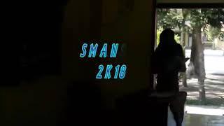 Video Film pendek karya anak SMAN 1 SIKUR download MP3, 3GP, MP4, WEBM, AVI, FLV Agustus 2018