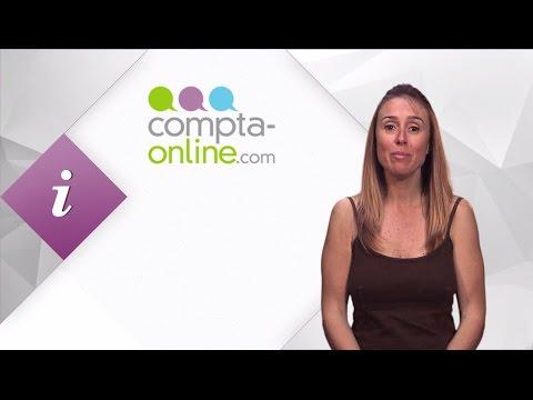 Compta Online info #031