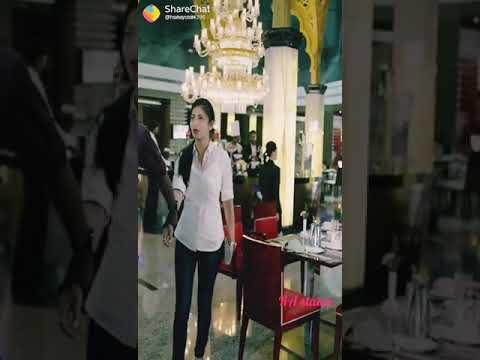 Uyirey En Uyirey Unakaga Nan Irupan Song | Poojai movie | whatsapp status