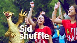 Sid shuffle
