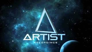 GeneticBros - Rush (Artist Recordings FREE) thumbnail