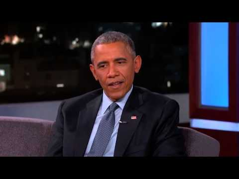 FMR. PRES.OBAMA SAID SPACE ALIENS CONTROL THE USA N THEY'RE RESPONSIBLE FOR GOV'T SECRECY BOUT UFOs
