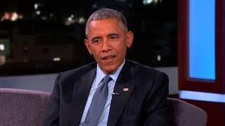 PRES.OBAMA SAID SPACE ALIENS CONTROL THE USA N THEY ARE RESPONSIBLE FOR GOV'T SECRECY BOUT UFOs
