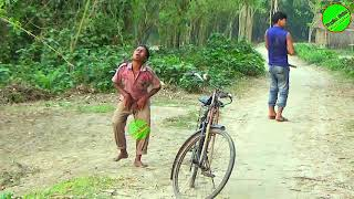 New Funny Vines Comedy Video   Try Not to Laugh   Best Vines   Pagla Baba Fun