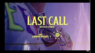 "The Underachievers - ""Last Call x Tokyo Drift"" [Official Music Video]"
