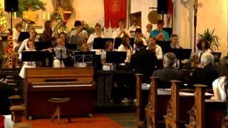 SaaleMusicum TEIL 2
