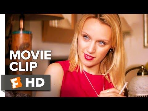 The Hippopotamus Movie   Three Months to Live 2017  Movies Indie