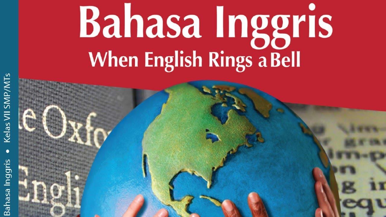Silahkan baca pembahasan dan jawaban atas pertanyaan tugas bahasa indonesia kelas 10 halaman 203_203 di bawah ini. Bahasa Inggris Smp Kelas 7 Halaman 52 National Days Youtube