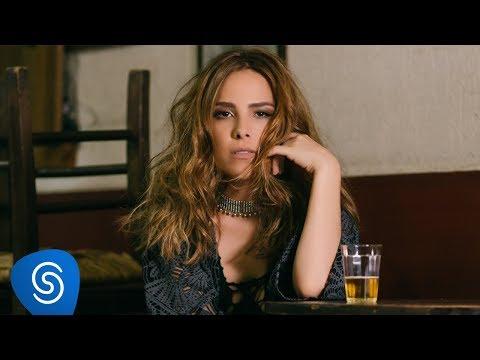 Wanessa Camargo - Coração Embriagado (Álbum 33) [Vídeo Oficial]