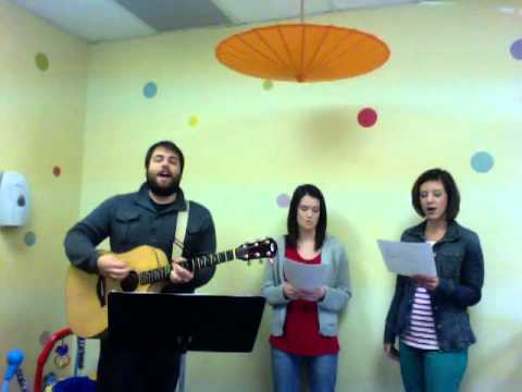 O Come Let Us Adore Him chords by Hillsong Worship - Worship Chords