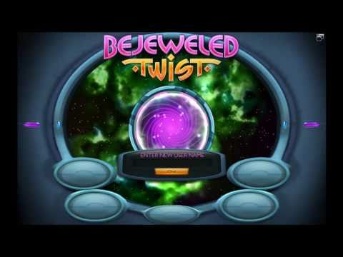 HOW TO DOWNLOAD BEJEWELED TWIST **FULL VERSION** **NO TORRENT**