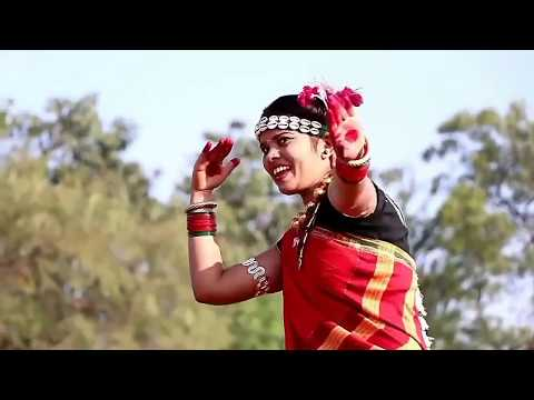 Netram sahu mor diwani by cover song(movie tura anadi tabho khiladi)
