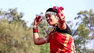 Netram sahu mor diwani by cover song(movie tura anadi tabho khiladi)