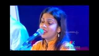 Jhoom Le Cover by Gayathri Asokan