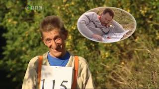 RIP Barry Chuckle Tribute
