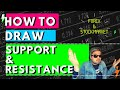 Renkostreet Trading System Review [Live Trading] - YouTube