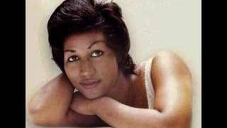 Aretha Franklin  I Say a Little Prayer