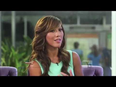 Dr. Judy Ho television s