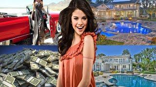 Selena gomez net worth- 2016 [$46 million]-celebrity news