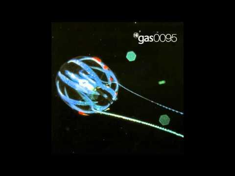 Gas ~ Gas 0095 (full Album HD) mp3