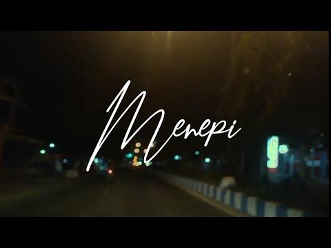 menepi---guyon-waton-cover-video-lirik