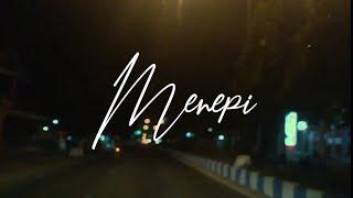 Menepi - Guyon Waton Cover Lirik