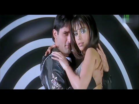 Ankhiyon Se Gal Kar Gayi - Shaadi Se Pehle (2006) Full Video Song