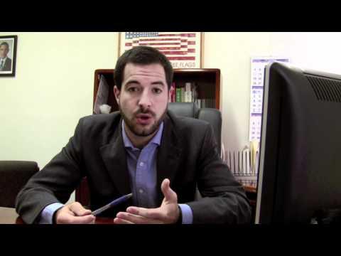 Nuevo Procedimiento de Visas-Consulado General de EE.UU. en Tijuana de YouTube · Duración:  6 minutos 48 segundos