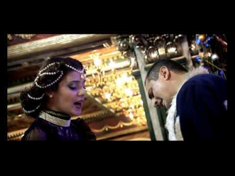 Грузинская  красивая песня на  АРМ-ТВ- новогодняя ночь