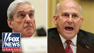 Download Rep. Gohmert grills Mueller: Did you know Strzok hated Trump? Mp3 and Videos