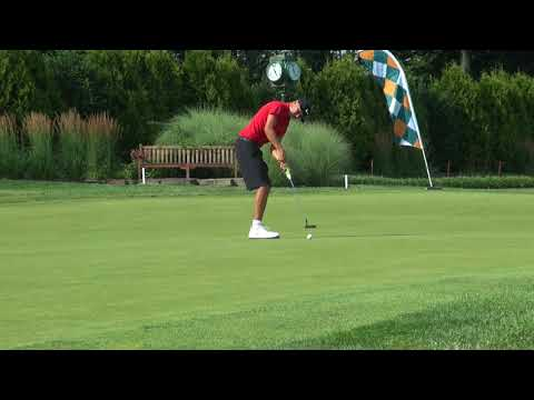 117th New Jersey Amateur Championship