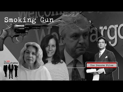 S2:E6 Smoking Gun