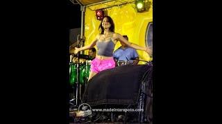 Lo Nuevo 2017 Show Ardiente Chicas Hot en Fiestas de San Juan Tarapoto