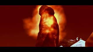 Daemon : İblis'in Yükselişi | Fragman