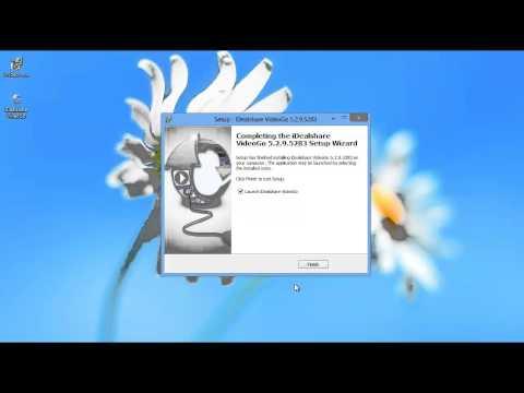 Convert APE to WAV, MP3, FLAC,  AIFF, AAC, ALAC on Mac or Windows