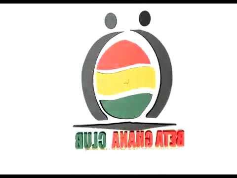 BETA GHANA CLUB