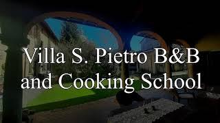 B&B Villa San Pietro