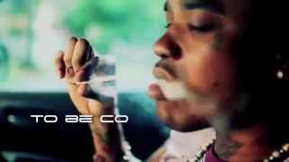 Tommy Lee Sparta-Buss a Blank {OFFICIAL MUSIC VIDEO FEBRUARY 2013}