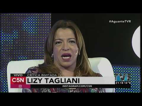 TVR 17 de junio de 2017 (edit)