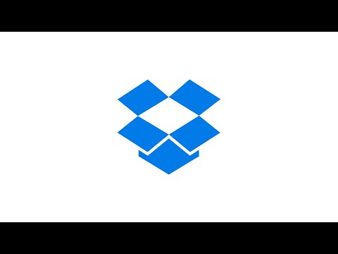 Dropbox With PHP: Connecting (1/6)