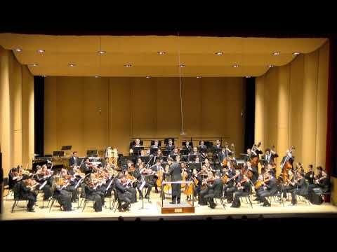 Symphony No. 6 - Ludwig van Beethoven