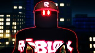 FIEND - Roblox GUEST666 Horror Story
