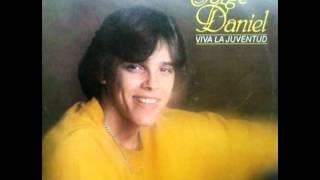 Para vivir un gran amor - Jorge Daniel