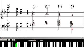 DẠY ĐÀN PIANO QUẬN BÌNH THẠNH