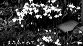 映画「夏の家族」 予告編.