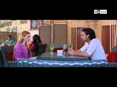 مسلسل دنيا جديدة - الحلقة العاشرة  -  Doniea Gdeda Eps 10